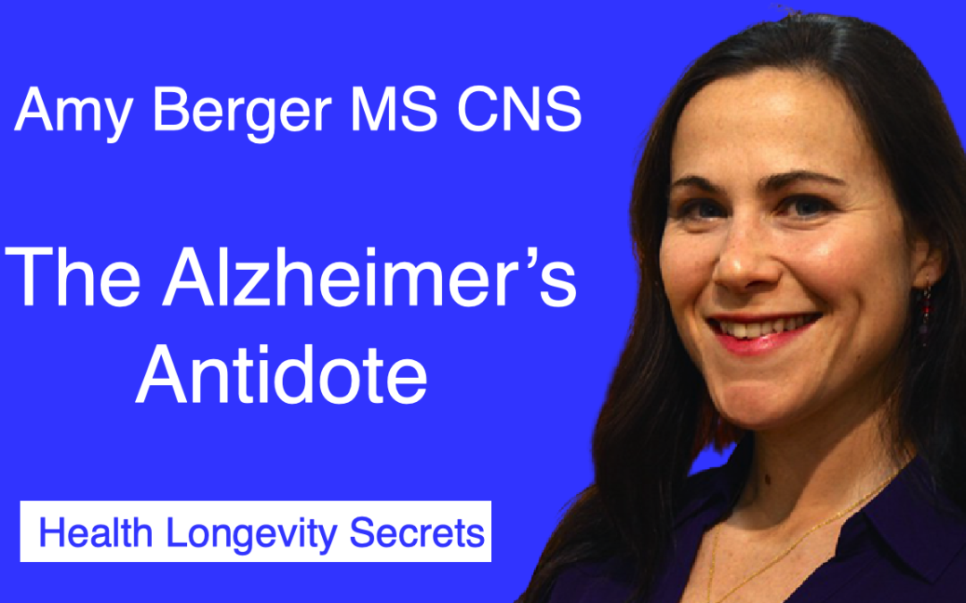 016-Amy Berger MS CNS