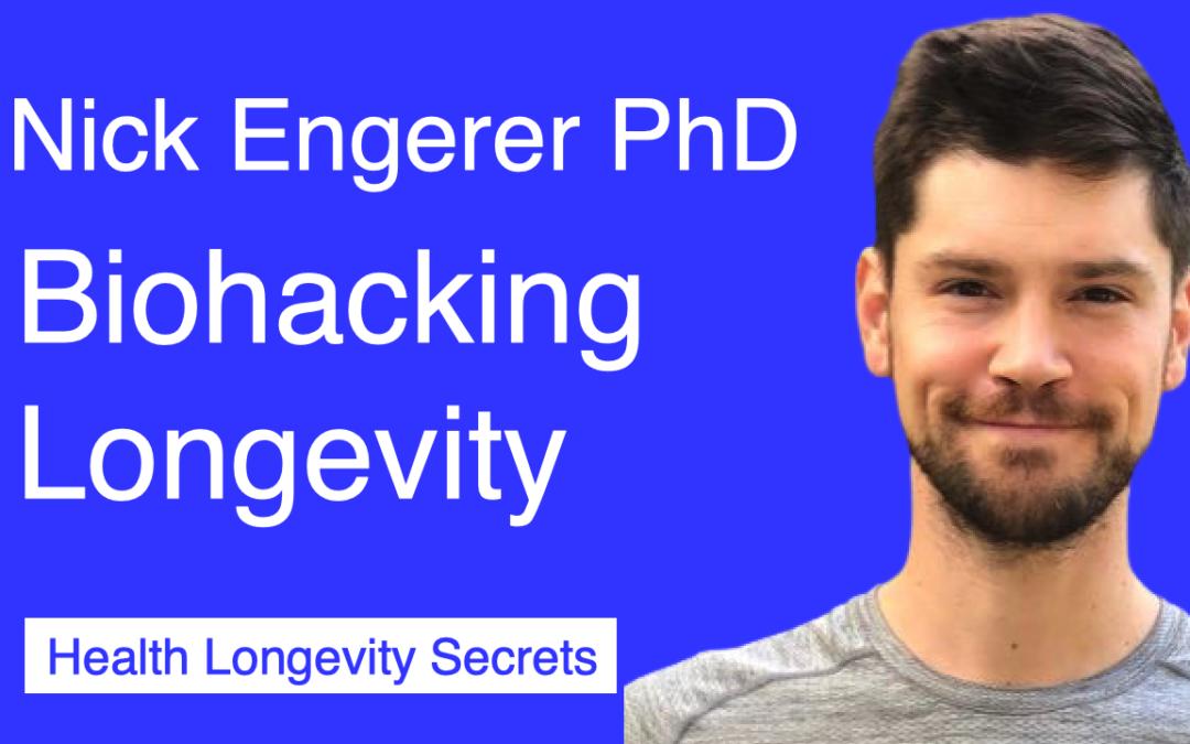 018-Nick Engerer PhD