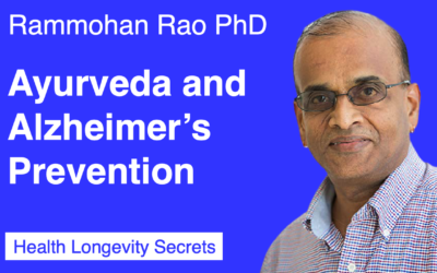 019-Rammohan Rao PhD